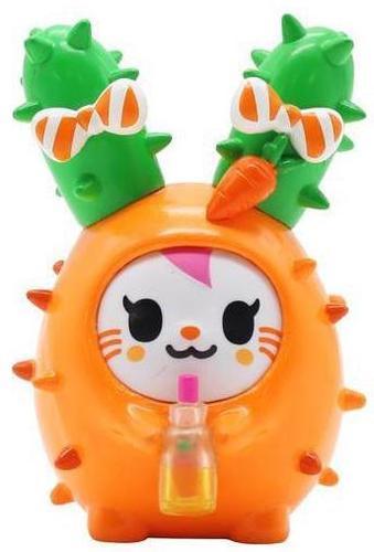 Cactus_bunnies__b_hoppin-tokidoki_simone_legno-cactus_bunnies-tokidoki-trampt-303262m