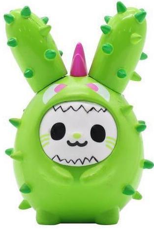 Cactus_bunnies__spike-tokidoki_simone_legno-cactus_bunnies-tokidoki-trampt-303270m
