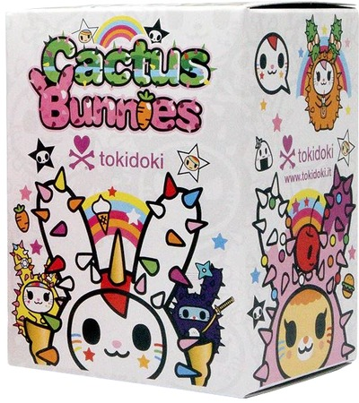 Cactus_bunnies__ninja_star-tokidoki_simone_legno-cactus_bunnies-tokidoki-trampt-303275m