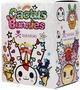 Cactus_bunnies__ninja_star-tokidoki_simone_legno-cactus_bunnies-tokidoki-trampt-303275t