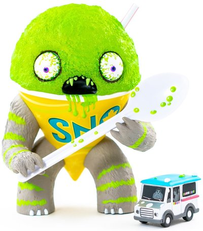 Lime_abominable_snowcone-jason_limon-abominable_snowcone-martian_toys-trampt-303303m