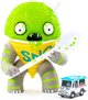 Lime_abominable_snowcone-jason_limon-abominable_snowcone-martian_toys-trampt-303303t