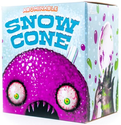 Lime_abominable_snowcone-jason_limon-abominable_snowcone-martian_toys-trampt-303304m