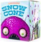 Lime_abominable_snowcone-jason_limon-abominable_snowcone-martian_toys-trampt-303304t