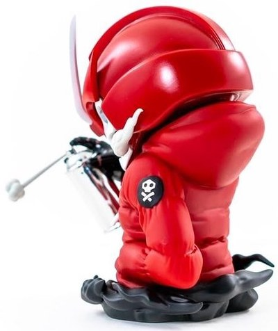 Code_red_ravager_myplasticheart-quiccs-ravager-martian_toys-trampt-303307m