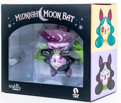 Midnight_moon_bat-nightly_made-moon_bat-martian_toys-trampt-303369m