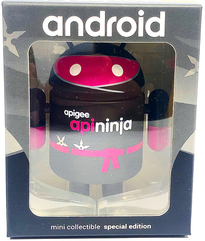 Apigee_ninja_-_t-mobile_exclusive-andrew_bell-android-dyzplastic-trampt-303374m