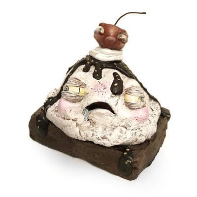 Big_fudgey-one_eyed_girl_kasey_tararuj-original_sculpt-self-produced-trampt-303376m