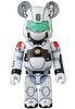 100_patlabor_av-98_ingram_berbrick-medicom-berbrick-medicom_toy-trampt-303385t
