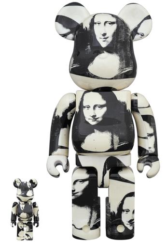 100__400_double_mona_lisa_berbrick_set-andy_warhol-berbrick-medicom_toy-trampt-303421m