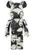 1000_double_mona_lisa_berbrick-andy_warhol-berbrick-medicom_toy-trampt-303424t