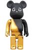 400_gxg_x_cls_berbrick-medicom-berbrick-medicom_toy-trampt-303450t