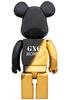 400_gxg_x_cls_berbrick-medicom-berbrick-medicom_toy-trampt-303451t