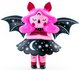 Sweet Fang Midnight Moon Bat (Kidrobot Exclusive)