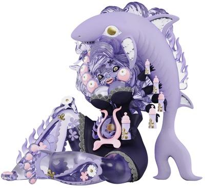 Mermaids_purse-junko_mizuno-mermaids_purse-mighty_jaxx-trampt-303497m