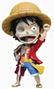 XXRay : One Piece Luffy