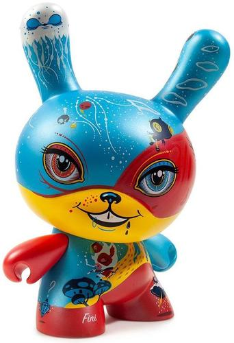 Good_4_nothing-64_colors-dunny-kidrobot-trampt-303524m