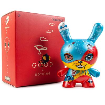Good_4_nothing-64_colors-dunny-kidrobot-trampt-303525m