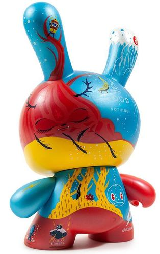Good_4_nothing-64_colors-dunny-kidrobot-trampt-303526m