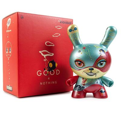 Good_4_nothing_kidrobot_exclusive-64_colors-dunny-kidrobot-trampt-303527m