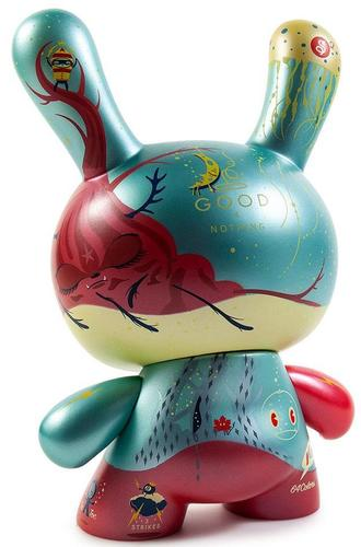 Good_4_nothing_kidrobot_exclusive-64_colors-dunny-kidrobot-trampt-303528m