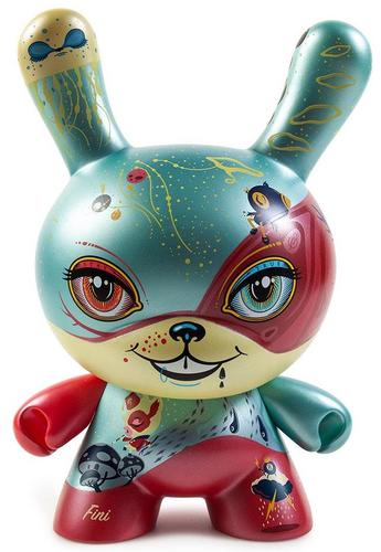 Good_4_nothing_kidrobot_exclusive-64_colors-dunny-kidrobot-trampt-303529m