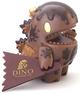 Dark_chocolate_ice_cream_little_dino_sts_19-ziqi-little_dino-unbox_industries-trampt-303534t