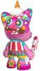 Candivera-caramelaw-janky-superplastic-trampt-303541t