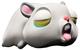 Sweet Dreams Hamster
