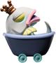 Sweet_dreams_fish-mark_landwehr_sven_waschk-little_voyagers-coarse-trampt-303556t