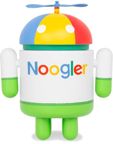 Noogler_2019-jeff_yaksick-android-dyzplastic-trampt-303568m