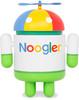 Noogler_2019-jeff_yaksick-android-dyzplastic-trampt-303568t