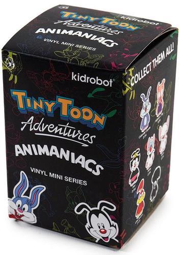 Tiny_toon_adventures__little_beeper-warner_bros-kidrobot_x_warner_bros-kidrobot-trampt-303574m