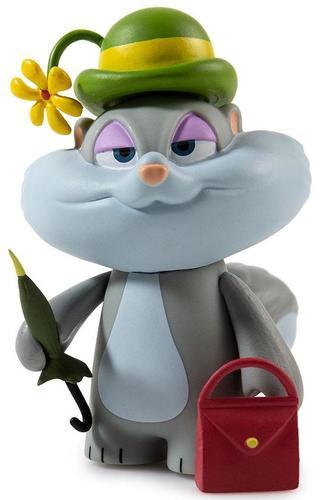 Animaniacs__slappy_squirrel-warner_bros-kidrobot_x_warner_bros-kidrobot-trampt-303587m