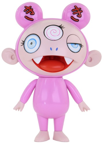 Blue_eyes_kuraika_instinctoy_exclusive-takashi_murakami-kaikai__kiki-kaikai_kiki_co_ltd-trampt-303601m