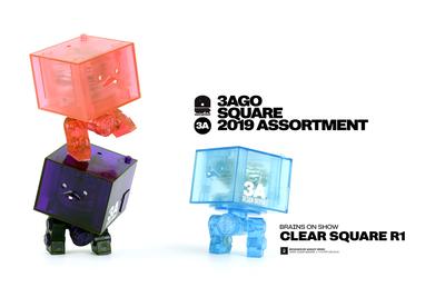 Clear_square_r1_brain_box_square-ashley_wood-clear_square-threea_3a-trampt-303606m