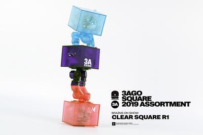 Clear_square_r1_brain_box_square-ashley_wood-clear_square-threea_3a-trampt-303607m