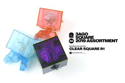 Clear_square_r1_brain_box_square-ashley_wood-clear_square-threea_3a-trampt-303608m
