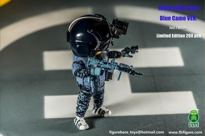 Trickyman_tm004_-_160th_soar_pilot_-_blue_edition-ben_zheung-trickyman-figurebase-trampt-303614m