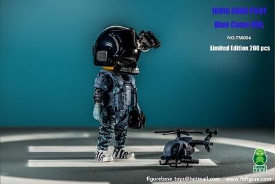 Trickyman_tm004_-_160th_soar_pilot_-_blue_edition-ben_zheung-trickyman-figurebase-trampt-303615m