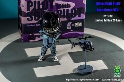 Trickyman_tm004_-_160th_soar_pilot_-_blue_edition-ben_zheung-trickyman-figurebase-trampt-303616m