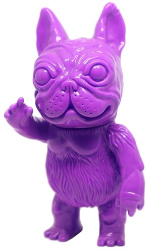 Unpainted_purple_sleepwalker_nimbus-paulus_hyu-sleepwalker_nimbus-kurobokan-trampt-303631m