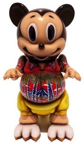 Aloha_mousezilla-marvel_okinawa-mousezilla-trampt-303634m