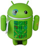 Google I/O 2012 Custom