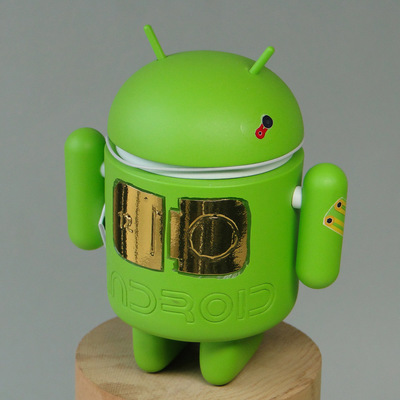 Google_io_2012_custom-hitmit-android-trampt-303651m