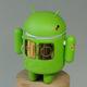 Google_io_2012_custom-hitmit-android-trampt-303651t
