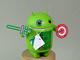 Google_io_2012_custom-hitmit-android-trampt-303652t