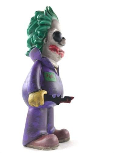 Joker-butch_von_dreaux_xybo-michael_simpson-butch-o-vision-trampt-303666m