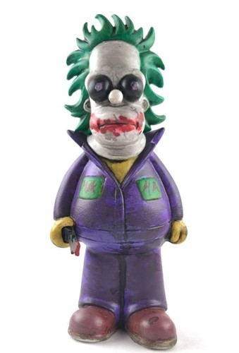Joker-butch_von_dreaux_xybot-michael_simpson-trampt-303668m