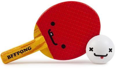 Ping__pong_bffs-travis_cain-bff_best_friends_forever-kidrobot-trampt-303683m